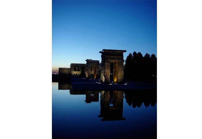 Adria Saracino portfolio: travel photography